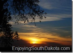 enjoying South Dakota - a south dakota blog